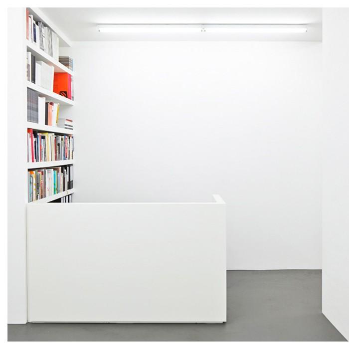 Galerie L-03_kopie